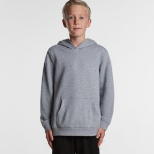 Kids Supply Hood by AS Colour Thumbnail