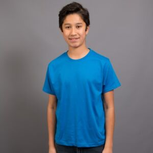 Kids Surf Tee by Sportage Thumbnail